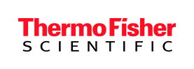 Thermo Fisher Scientifique